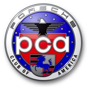 PCA 3d logo_0