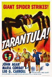 Tarantula Tour @ Tarantula Tour | Fresno | California | United States